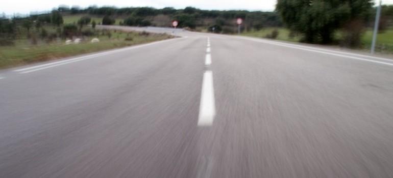 la-carretera-tamajón