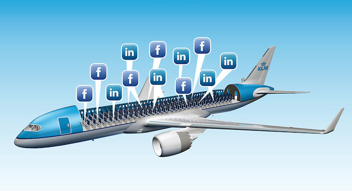 klm-airline-meet-and-seat