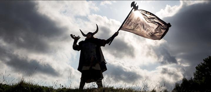 150331 Vikings